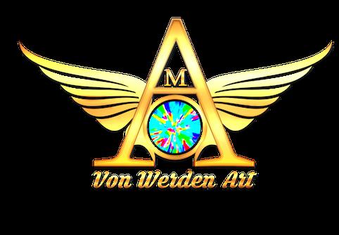 logo_vonwerdenart