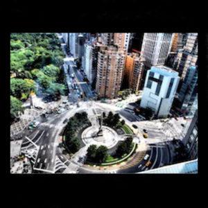 HI New York City II