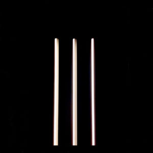 Three Stripes Up