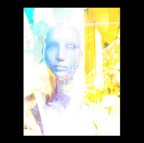 Alien Two