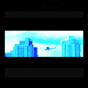 Skyline Flight
