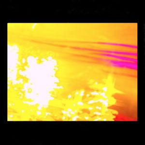 Light Fusion VI