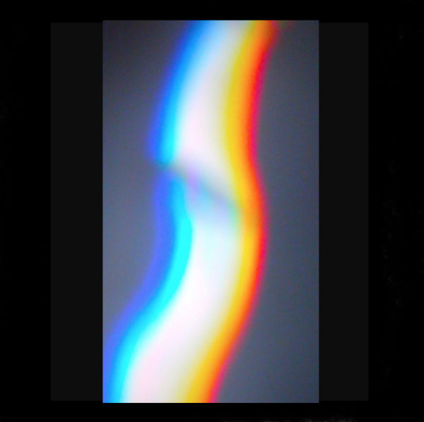 Light Wave II